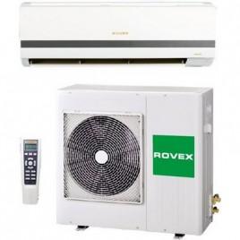 Кондиционеры и сплит-системы Rovex Inverter